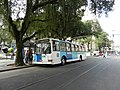 Trolebus de Santos - panoramio.jpg