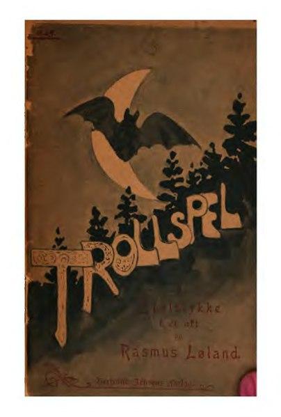 File:Trollspel.djvu