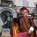 Trompeter von Säckingen Schlosspark - panoramio (1).jpg