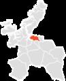 Trondheim kart.png