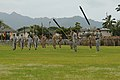Troop inspection 120405-A-BZ669-124.jpg