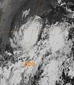 Tropical Depression 5-E (1997) GIBBS.JPG