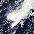 Tropical Storm Tony Oct 24 2012 Terra.jpg