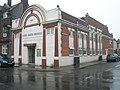 True Jesus Church - geograph.org.uk - 770648.jpg