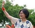 Tsai Ing-wen cropped.jpg