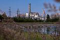 Tschernobyl 2013 3.jpg