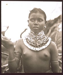 Tscheruma girl inland from Malabar.jpg