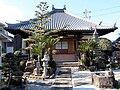 Tsuboidera, Kashiwara, Osaka02.jpg