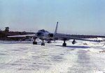 Tu-16K 1990.jpg