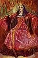 Tudormode door Dion Clayton Calthrop.jpg