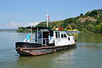 "Tugboat ""Saturn"" in Ram, Serbia.jpg"