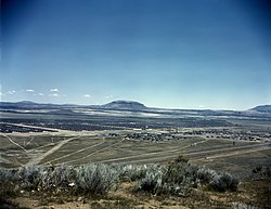 Tule Lake War Relocation Center.jpg