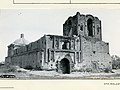 Tumacácori 1919 (261B0563-155D-451F-676FC5E06F97483D).jpg