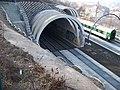 Tunely Nového spojení, od Krejcárku.jpg