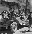Tunis 1943 LOC fsa.8d29802.jpg