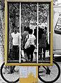 Tunisian life style.jpg