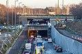 Tunnel Kalk, Köln Stadtautobahn B55a-4070.jpg