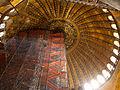 Turkey, Istanbul, Hagia Sophia (Ayasofya) (3945396410).jpg