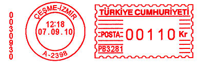 Turkey stamp type G2.jpg