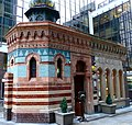Turkish Bath in London 2.jpg