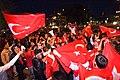 Turks in Kiel 3.jpg