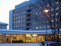 Turku city hospital main entrance.jpg