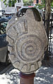 Turning Stone by Pete Stecher - Main Street - Bozeman Montana - 2013-07-09 (9364025864).jpg