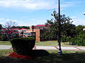 Tuskegee University view of valley.JPG