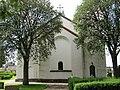 Tvååkers kyrka ext4.jpg