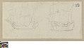 Twee schepen, 1714 - 1789, Groeningemuseum, 0041399000.jpg