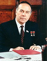 Twice Hero of Socialist Labor Heydar Aliyev.jpg