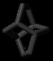 Twistane-3D-skeletal-sticks.png
