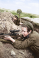 Two female Russian snipers (36306462001).png