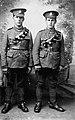 Two soldiers welsh regiment (3774203).jpg