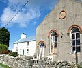 Ty Capel a Chapel Cwm-coryn - geograph.org.uk - 248599.jpg