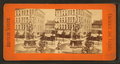 Tyler Davidson fountain, from Robert N. Dennis collection of stereoscopic views.png