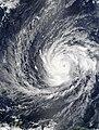 Typhoon Sudal 09 apr 2004 0140Z.jpg