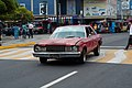 Typical automobile Maracaibo public transport 03.jpg