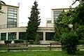 Tyršova základní škola, Kuldova Brno 1.jpg