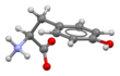 Tyrosine-from-xtal-3D-bs-17.png