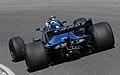 Tyrrell 009 Mont-Tremblant Esses 03.jpg