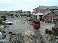 Tywyn Wharf layout - 2008-03-18.jpg