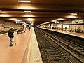 U-Bahnhof Implerstraße4.jpg