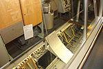 """U-Boot Typ XXI U-2540 (""""Wilhelm Bauer"""") (9447728594) (2).jpg"""