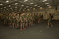 U.S. Marines conduct physical training on USS Arlington (LPD-24) 150311-M-TG562-066.jpg