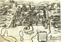 UBBasel Map 1565 Kartenslg AA 116 cropped.tif