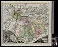 UBBasel Map 1750-1750 Kartenslg Schw Cl 12.tif