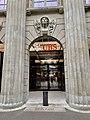 UBS Headquarters, Zurich (Ank Kumar, Infosys Limited) 18.jpg