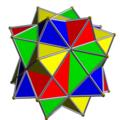 UC10-4 octahedra.png