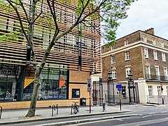 UCL Engineering and Malet Place.jpg